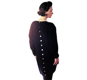 MWC-Dress.jpg