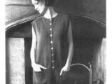 Waistcoat One1