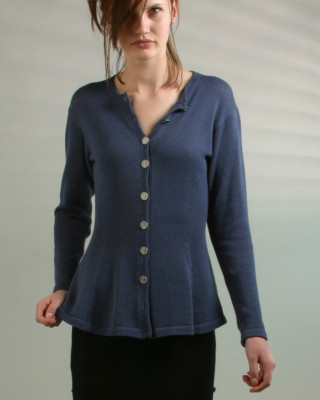 georgous-tailored-cardigan-3
