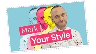 mark your style