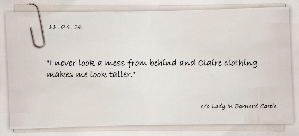 new quote 11