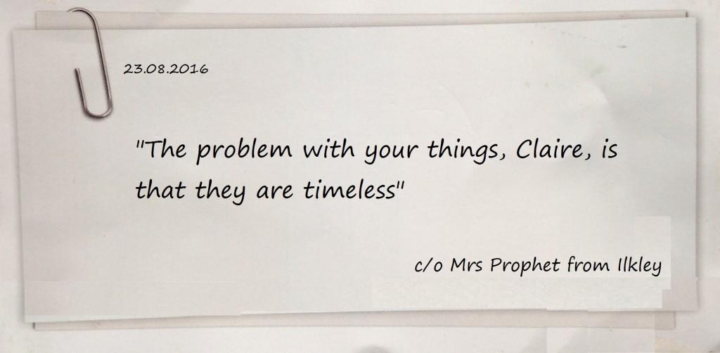 Quote 23.8.16