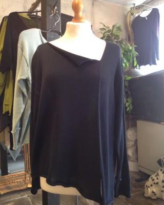slope sweater image
