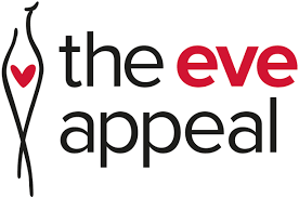 eve appeal for blog