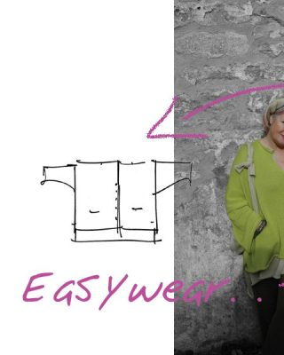 easy wear volumne jacket (2)