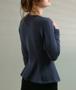 gorgous-tailored-cardigan-2