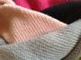 colours vest 4 new size image1