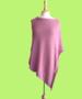 Sweater-offer-slider-1024x397 2