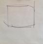 [poncho drawing