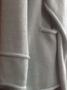 kimono jacket pearl grey 2018