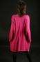 Flattering Longline Dress : Jacket2